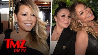 Baixar Mariah Carey Sues Assistant For Blackmailing Over Embarrassing Videos | TMZ TV