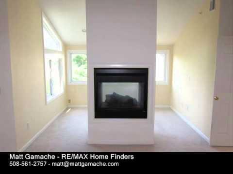 131 America Blvd, Ashland MA 01721 - Condo - Real Estate - For Sale -