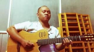 Vị trí nào cho anh _ Guitar VN
