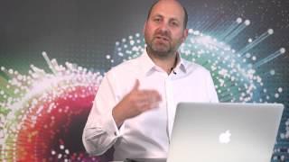 Adobe Digital Imaging how to