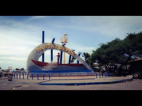 pantai-depok-yogyakarta-surganya-pecinta-seafood