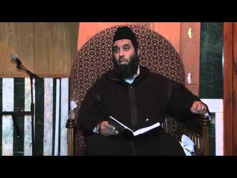 شرح الشفا :سيرة النبي صلى الله عليه وسلم في المال