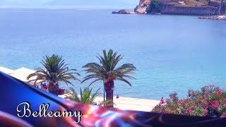 Belleamy - Umbra ta Karaoke version