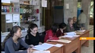 В Киеве уже знают как организовать выборы Президента в оккупированном Крыму(, 2014-03-13T16:09:48.000Z)