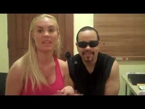 suddenly-slender---celebrity-body-wraps---ice-t-and-cocoa