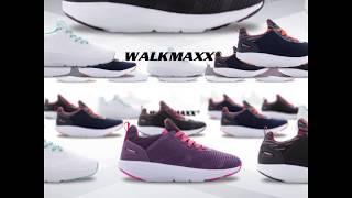 WM Comfort Athleisure Shoes 4.0 - V1