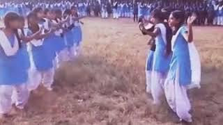 Ram Kasam nahi Choda Tola chodon