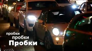 Видеоролик Bizol(, 2015-05-25T13:22:58.000Z)
