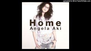 Angela Aki - Your Love Song YouTube Videos