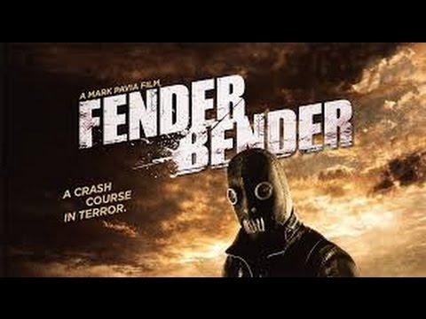 Download Fender Bender - italian film completi youtube