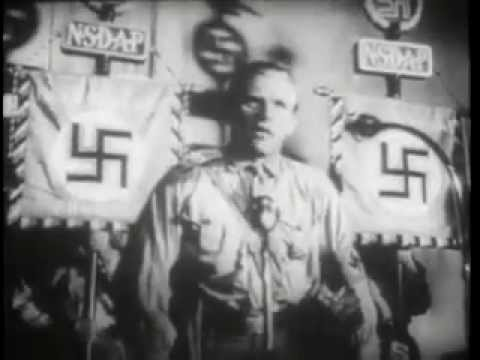 Prelude to War Why We Fight Chapter I Prelude to War 1942 YouTube