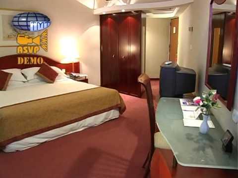 king solomon hotel jerusalem youtube. Black Bedroom Furniture Sets. Home Design Ideas