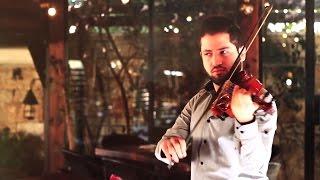 مروان خوري حبي الأناني Marwan Khoury Hoby El Anany by Majd Kurzum & Razan Theodory & Nicolas Antar