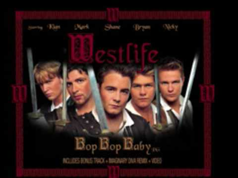 westlife you are not alone mp3 download
