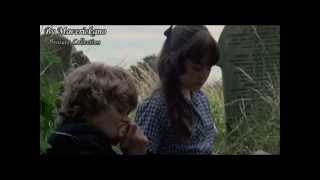 Bee Gees - First of May-(Melody Soundtrack)-(VideoClip By Maverickano-Buenos Aires-Argentina)-HD
