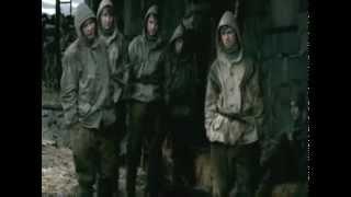 Сволочи (2006) Трейлер. HD