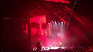 Soft Cell - 'Martin' Live at the O2