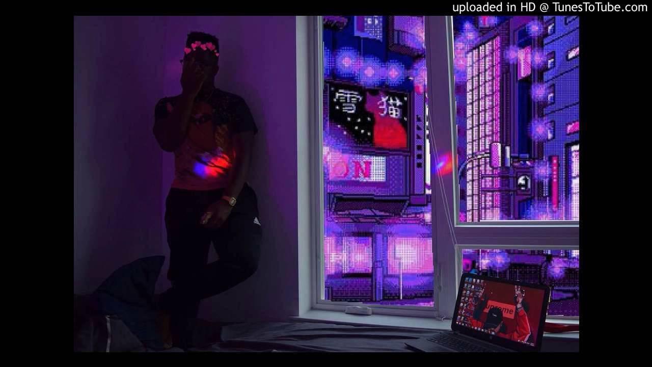 Bape Wallpaper Hd Icytwat Cyrax Divine Council Type Beat Quot Purple Lights