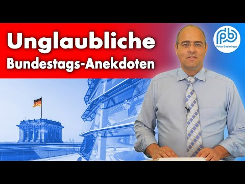 Strohfeuer per Mehrwertsteuer; mediales Sperrfeuer gegen Polizei – Boehringer spricht Klartext (114)