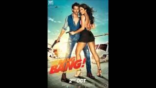 Bang Bang | Are You Ready To Blow