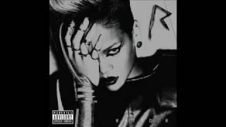 Rihanna - Rude Boy Remix (free download!)