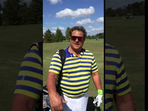 GolfersTrunk.com : Best in Customer Service
