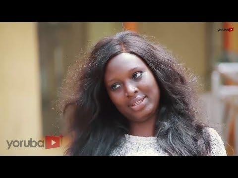 Download Amoran Latest Yoruba Movie