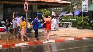 Récit de voyage au Laos en vidéo - Partie 3