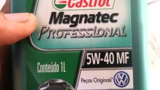 Qual óleo usar no motor do seu carro?