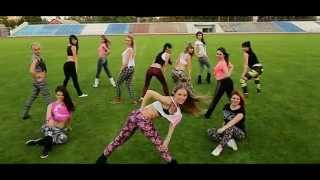 Танцевальный клип