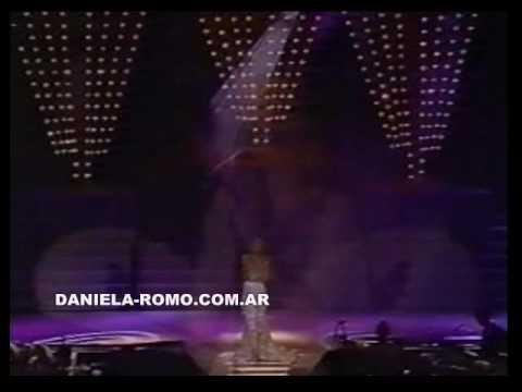 DANIELA ROMO | Teatro Blanquita 03