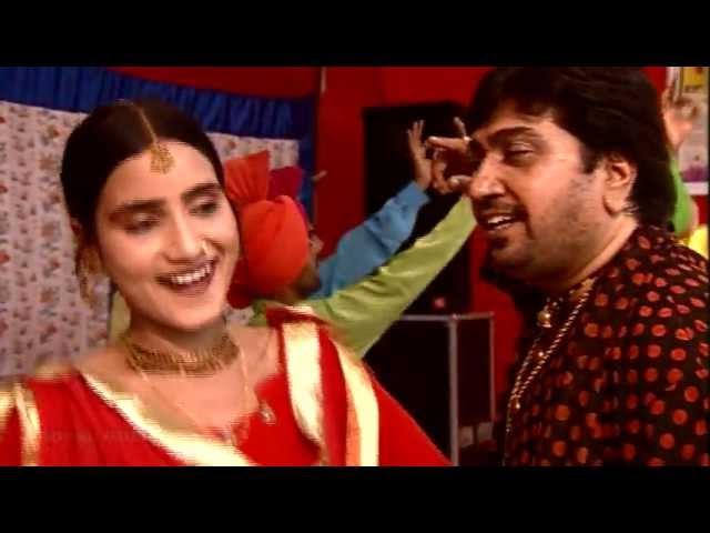Surinder Shinda - Sudesh Kumari - Viaah - Goyal Music - Official Song