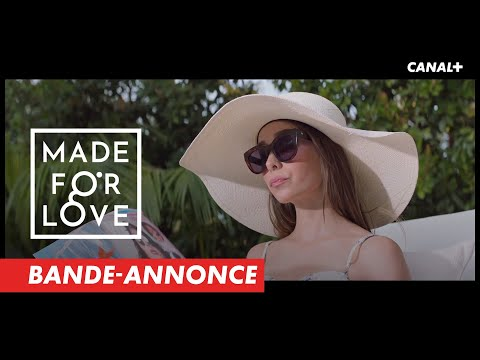 Made For Love - Bande-annonce