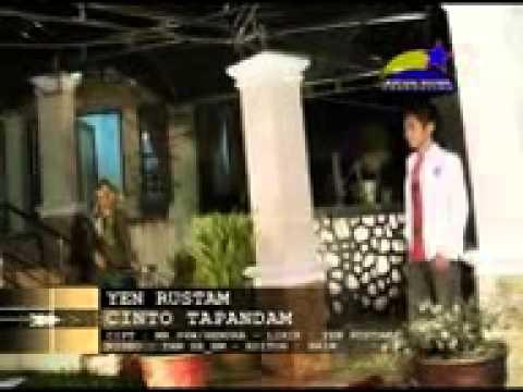 Lagu Minang Yen Rustam