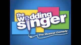 Baixar Someday - The Wedding Singer [Karaoke]