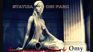 Gambar cover OMY - Statuia din parc