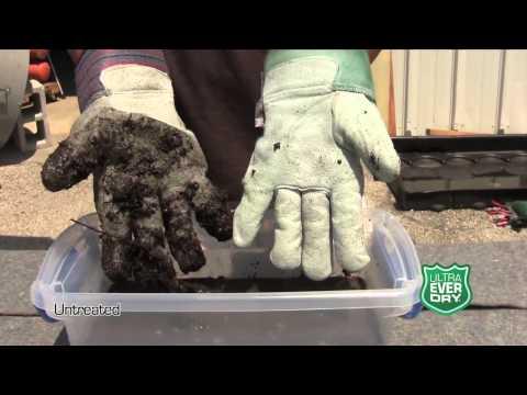 Discovery Science HD - смотреть онлайн