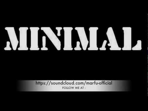 MARFU MINIMAL DJ SET 12 JANUARY 2013     ⒽⒹ ⓋⒾⒹⒺⓄ