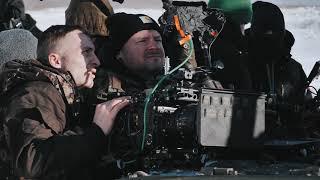 """Любэ 30! на съёмках нового клипа """"Километры""""  Расторгуев, Галанин, Самойлов, Филатов."""