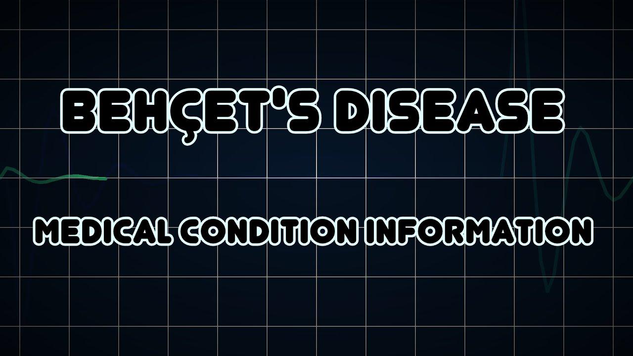 A prosztatitis kezelésének oka alhasi görcs derékfájás