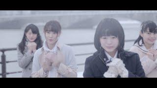 作詞 : 秋元 康 / 作曲・編曲 : 松本 一也 AKB48 43rd Maxi Single「君...