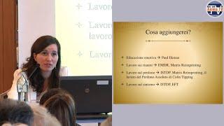 Cristina Dobrea – Psico-gastro-enterologia