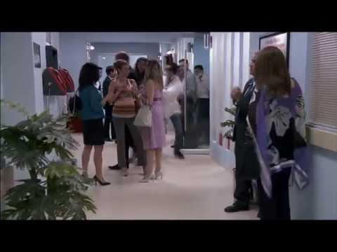 La Patrona VF - Episode 086 - Partie 01
