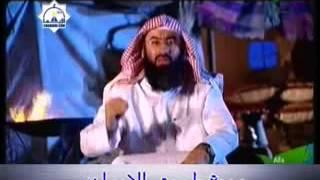 فضل قول سبحان الله وبحمده سبحان الله العظيم   YouTube