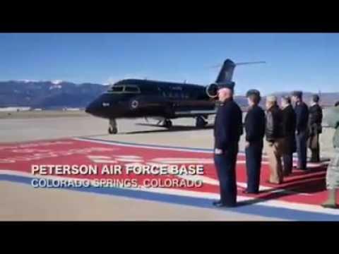 S. Harjit singh Sajjan Canadian Minister Of National Defence