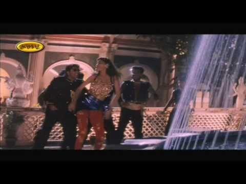 Remo Fernandez - Ik Ho Gaye Hum Aur Tum - Bombay
