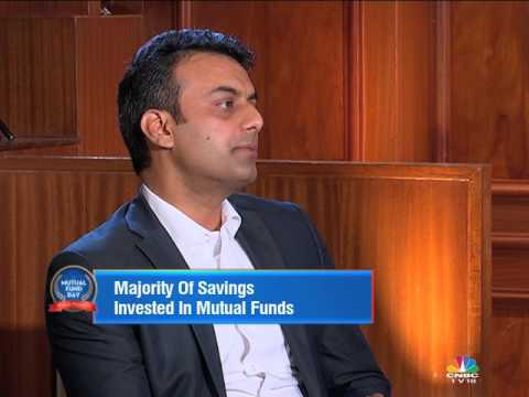 Mutual Fund Day: Family Financial Plan Series EP6