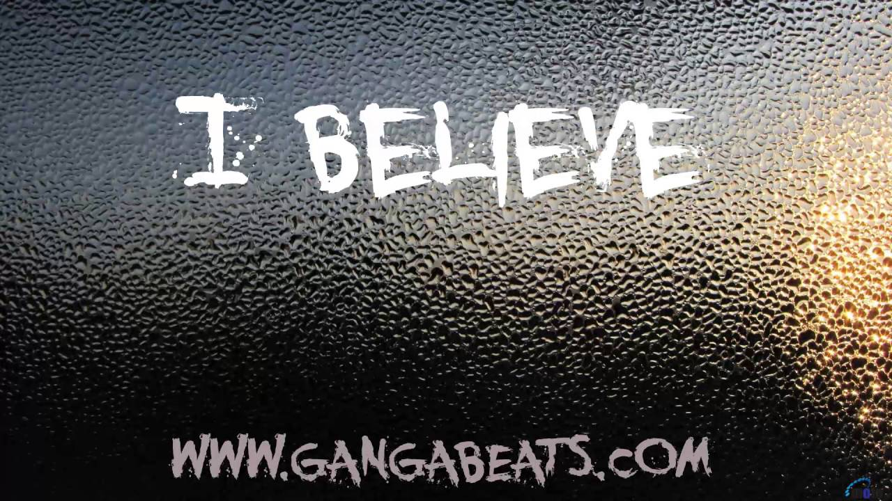 Visit rapbeatbrokerz. Com beat brokerz hip hop instrumentals.