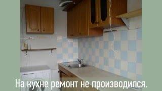 Сдается в аренду однокомнатная квартира м. Отрадное (ID 1658). Арендная плата 23 000 руб.(, 2016-01-18T14:06:07.000Z)