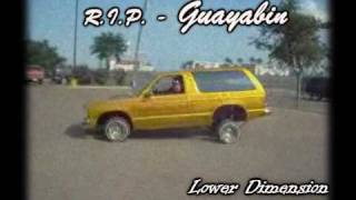 RGV Lowrider Compilation